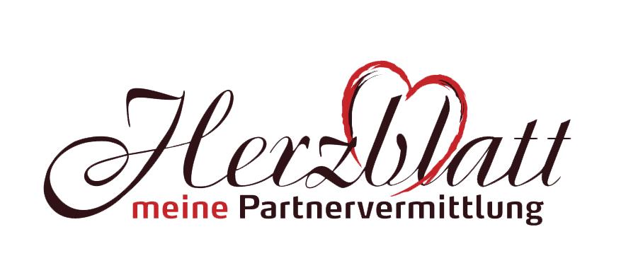 partnervermittlung meran)